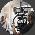 Film Crew Management
