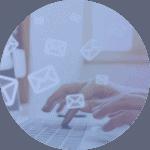 Segmented Emails