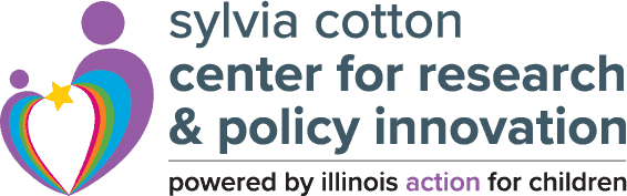 IAFC Sylvia Cotton Logo