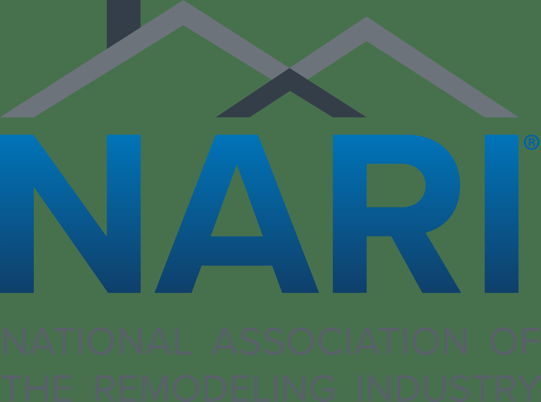 NARI Main Logo