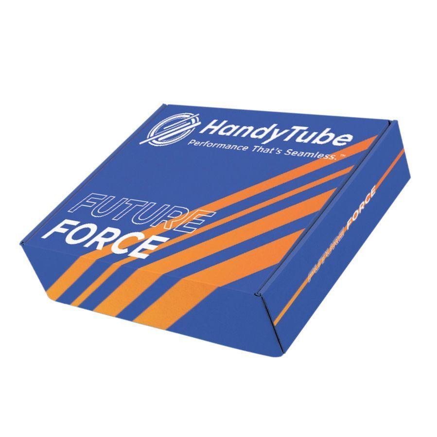 HandyTube Swag Box