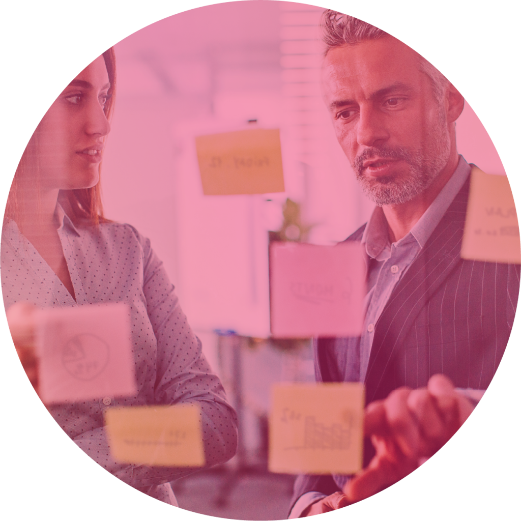 consulting_strategic plan